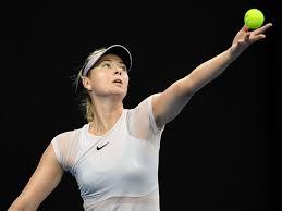 Рейтинг букмекеров прогнозы на теннис