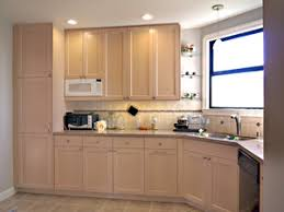 ... No Project Is Too Small For Drafting Cafe   This Kitchen Essentially  Replaced The Existing Cabinets ...