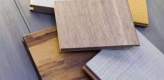 with our team of experts you will be in good hands and here are a few of the great flooring options that we carry at our showroom