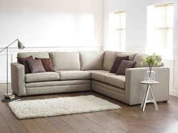 All About Buying L-Shaped Sectional Sofas!