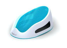 r us seat ring bathtub for baby haushaltshilfe polen info