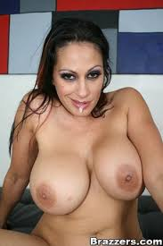 Ava Lauren Free Hq Porn Pictures