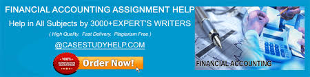financial accounting homework help dinan tourisme com financial accounting homework help