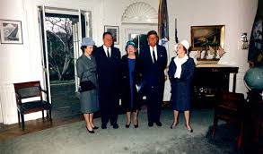 jfk in oval office. Contemporary Jfk US Congressional Representative From Louisiana Thomas Hale Boggs Visiting  President John F Kennedy In The To Jfk In Oval Office I