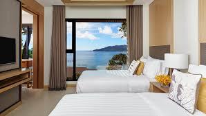 Ocean City 2 Bedroom Suites Two Bedroom Suite Ocean Facing Amari Phuket