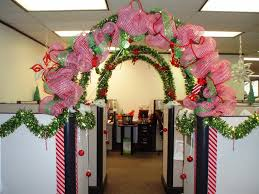 Cubicle Decorations For Birthday Best Cubicle Decorating Ideas Fresh Home Concept