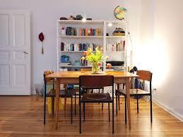 Wunderschönes Ess Wohnzimmer Wohnzimmer Esszimmer