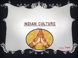an essay on n culture in english language an essay on n culture in english language