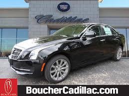 2018 cadillac deville. Fine Cadillac New 2018 Cadillac ATS 20L Turbo To Cadillac Deville