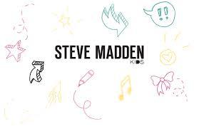 80 Veritable Steve Madden Jacket Size Chart