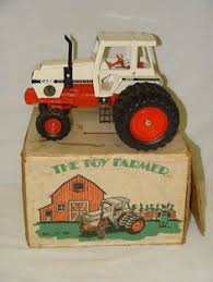 1 16th prestige edition case 1175 with cab with cab glass toy John Deere Skid Steer Wiring Diagrams 1175 Case David Brown Tractor Wiring Diagram #49