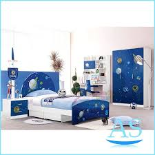 Attractive Children Bedroom Furniture Kids Sets For Boys Photo 1 Childrens Dubai