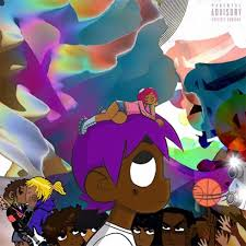 Lil Uzi Vert Vs. The World' Deluxe ...