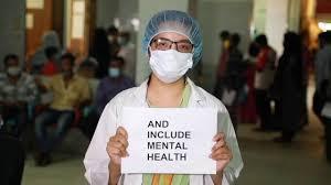 pentingnya kesehatan mental