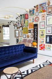 Best 25+ Colorful apartment ideas on Pinterest | Apartment design ...
