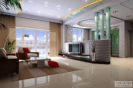 Modern Interior Design Living Room Contemporary Designs R In