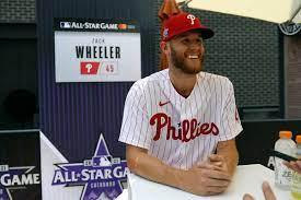 2021 MLB All-Star Game gamethread - The ...