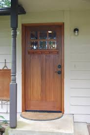 shaker front doorJW Construction  Photo Gallery  Shaker Front Door with Dentil Shelf