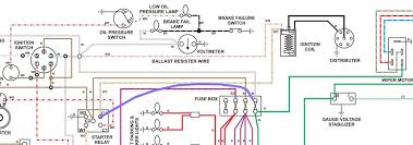 1972 tr6 wiring diagram schematic 1972 wiring diagrams
