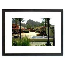 16 x 24 picture frame michaels x picture frame x matted frames walnut frame with off