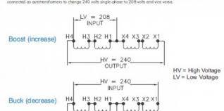 buck boost transformer 208 to 240 wiring diagram download wiring buck boost transformer wiring diagram 3 phase buck boost transformer 208 to 240 wiring diagram download boost transformer wiring diagram wiring diagrams