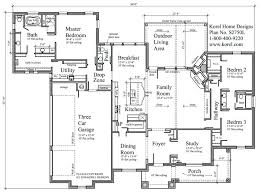 first floor master bedroom plans awesome first floor master house plans images best interior log home floor plans with master bedroom upstairs