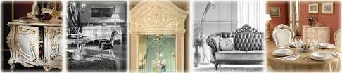 classic_italian_furniture_banner_2 buy italian furniture online