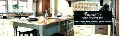 granite countertops houston granite wonderful prefab vanity prefabricated countertops houston granite countertops houston texas