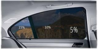 Картинки по запросу Тонування автомобіля