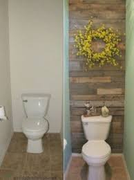 Small Picture 99 DIY Home Decor Ideas on a Budget You Must Try 99Architecture