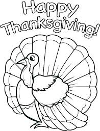 turkey pictures to color coloring pages already colored plus cute free page