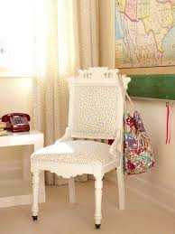 bedroom agreeable wooden chair white back trends wood desk wheels armless with arms rolling upholstered