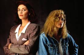 com the accused the accused jodie foster kelly mcgillis 1988
