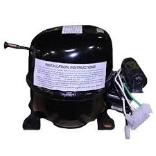 true 842448 compressor wiring harness r 404a
