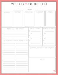 printable task lists to do list organizer to do list template