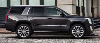 2018 cadillac escalade esv platinum. modren platinum new cadillac escalade 2018 platinum price interior changes intended cadillac escalade esv platinum