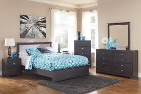 chicago bedroom furniture. Chicago Bedroom Furniture   Home Interior Design Ideas 2017