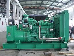 perkins diesel engine diagram wiring diagram for car engine perkins injection pump diagram in addition bosch ve injection pump wiring diagram together diesel generator