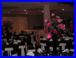 red and silver table decorations. DIY Wedding Diy Table Decorations The Best Ideas Red And Silver Included A