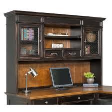 hutch definition furniture. Hutch Furniture Optiona Hayneede Definition For Sale Store