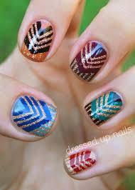 Gel Nails Designs Ideas 13 cute gel nail design ideas katty nails
