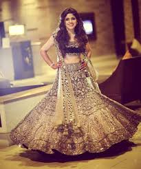 best 50 bridal lehenga collection 2017 by top 10 indian bridal Wedding Lehenga Price manish malhotra bridal collection 2015 wedding lehenga price in india