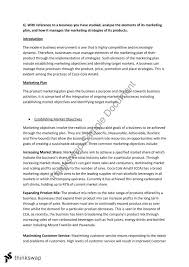 essay theory case study year hsc business studies  essay theory case study