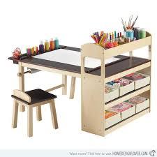 Child Craft Furniture For Schools