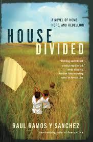 Amazon Com House Divided Class H Trilogy 2