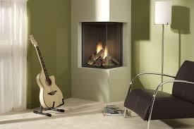 Living Room Corner Fireplace Decorating Small Corner Fireplaces Skarinacom