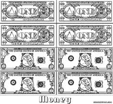 Play Money Coloring Pages Qqa Me Best Of Faba In Timurtatarshaov