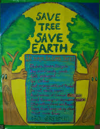 save the earth essay save mother earth essay essay on green earth  save tree save earth essay will write your essaysfor money get a behindnbeyond pot com