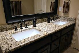 60 double sink vanity top. vanities: 60 double vanity quartz top 48 inch sink