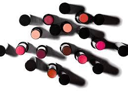 vegan makeup brands for black skin organic makeup for black skin non toxic makeup alima alima pure one of the alima pure one of the best brands for